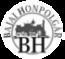 Bajai Honpolgár